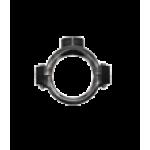 1019 Unidelta Хомут для врезки без ус. кольца