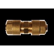 100521 Pexal Муфта 32 VALSIR