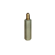 105121 Pexal Калибровник VALSIR