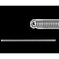 116016 Pexal Трубогиб внутренний VALSIR