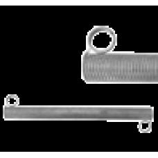 116114 Pexal Трубогиб внешний VALSIR