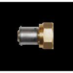 131605 Pexal Пресс Сборочный елемент VALSIR