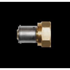 131606 Pexal Пресс Сборочный елемент VALSIR