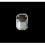 143017 Pexal Пресс Гильза нержавеющая VALSIR