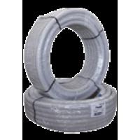 100207 Металлопластиковая труба в изоляции PEXAL в бухте VALSIR
