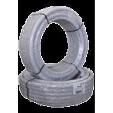 100217 Металлопластиковая труба в изоляции PEXAL в бухте VALSIR