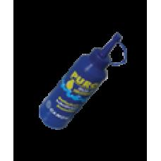 105210 Смазка силиконовая для фитингов VALSIR