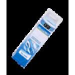 199110 GEB паста для снятия силикона Dilujoint