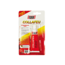 125238 GEB клей огнеупорный Collafeu 50 гр блистер