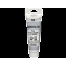 114520 паста для паковки Gebsoflon PN40 –250°C/+250°C 125 мл