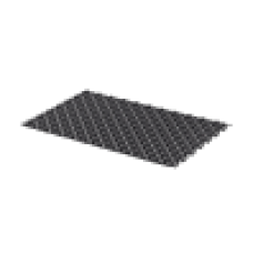 1005261 монтажный мат для труб ТП Minitec 9.9 Uponor