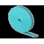 1005267 демпферная лента Uponor Minitec 80x8 рулон 20 м