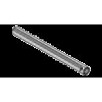 1005269 защитный кожух Uponor для PE-Xa 9.9x1.1 длина 300 мм