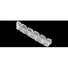 1000018 фиксирующий трак Uponor PEX 14-20