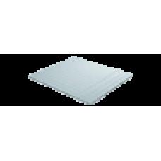 1005485 панель Uponor теплоизоляционная легкая