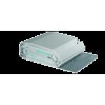 1000003 теплоизоляционная лента Uponor