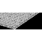 1000017 мультифольга Uponor 4 мм
