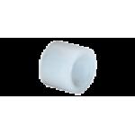 1005263 кольцо Uponor PE-X для труб PE-Xa 9.9 x 1.1