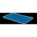1016703 панель для укладки труб Uponor 14-16 мм