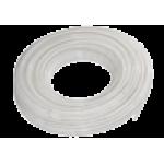 Труба PE-Xa ISO A S3.2 ∅16x2,2 мм бухта 100 м