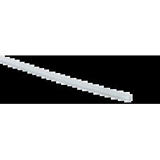 1033865 Труба Uponor PE-Xa ISO A S3.2 50x6.9 мм отрезки по 6 м