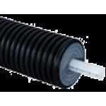 1036027 Труба Thermo Single 18x2,5/90