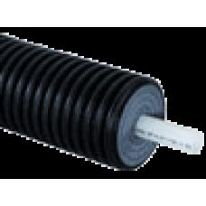 1018132 Труба Thermo Mini 25x2,3/68