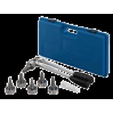 1004064 Ручной инструмент Uponor Q&E с шестью головками