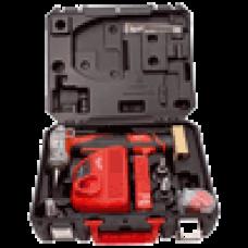 1057166 Аккумуляторный инструмент Uponor Q&E M12 6 бар