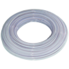 1063288 труба Uponor Minitec Comfort 9.9мм бухта 120м