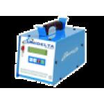 3861 DELTAMATIC 2B электросварочный аппарат