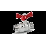 7647 Tamigi шаровой кран НН