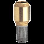 10200003 Bonomi обратный клапан Europa с фильтром