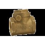 """70002103 Bonomi лепестковый обратный клапан 3/8"""""""