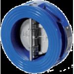 D6.021 Brandoni межфланцевый обратный клапан