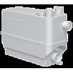 97775317 канализационная установка Sololift2 C-3