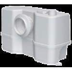 97775314 канализационная установка Sololift2 WC-1