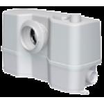 97775315 канализационная установка Sololift2 WC-3