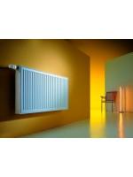 Трубчатые, пластинчатые и панельные радиаторы отопления. Преимущества и недостатки